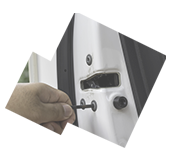 Expo Locksmith Renton Renton, WA 425-988-4155
